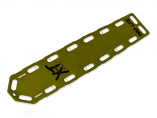 XT Spineboard Angle
