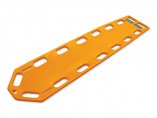 Pro Eco Spineboard Angle